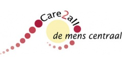 Logo van Care2all
